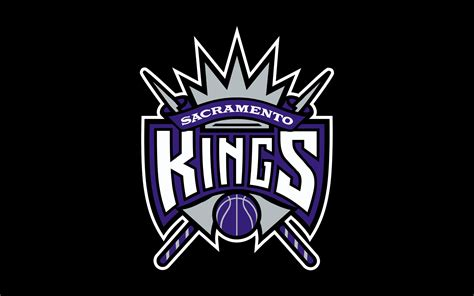 king s sacramento kings bouncyorangeball