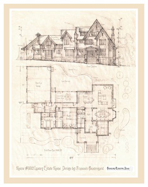 skyrim house layout codes house 332 plan by built4ever on deviantart