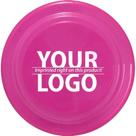 Custom Trade Show Giveaways - 161 best trade show giveaways images on pinterest promotional giveaways corporate