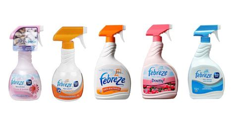febreze sofa spray buy png febreze fabric air freshener bundle free 370ml
