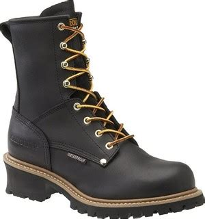 best mens work boots reviews best logger boots for work boot reviews with images