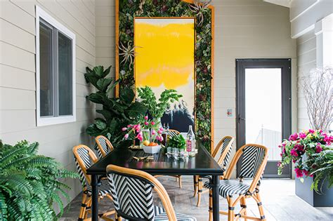 Home And Garden Network Home Giveaway - hgtv smart home sweepstakes hgtv smart home with hgtv smart home sweepstakes great
