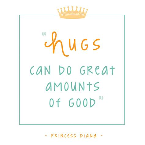 free printable quotes pdf princess diana printable quotes the blissful bee
