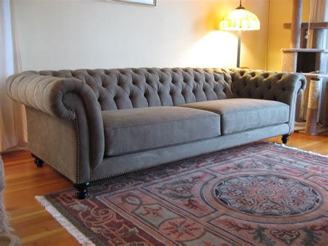 another name for sofa another name for sofa 28 images 3 seater chesterfield