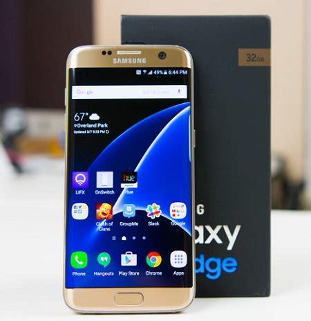 Hp Samsung Galaxy One 7 comparativo celular samsung galaxy s7 s7 edge j7 j7
