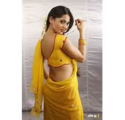 Get Full Pictures Of Hot Actress WallPapers Natures Tamil