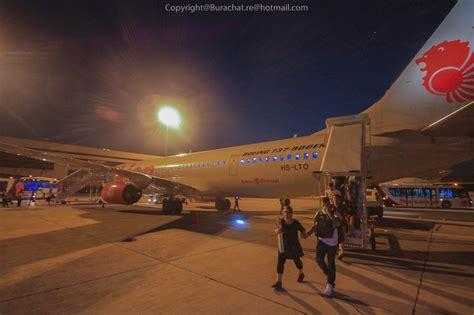 cabin crew prepare for landing bloggang การเป นคนด บางท ก ปวดร าว cabin crew