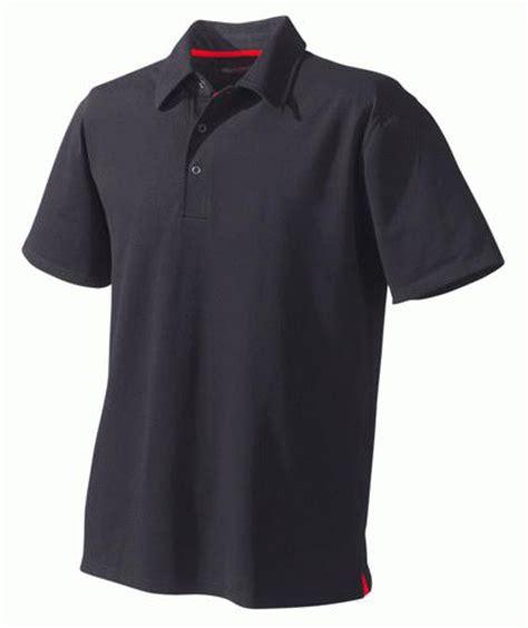 Supplyer Polo Shirt Kaos Seragam Karyawan vendor seragam pesan seragam pabrik seragam pabrik pakaian kemeja seragam kerja order
