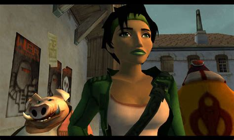 hottest xbox one games right now get beyond good evil for free on pc right now gamespot