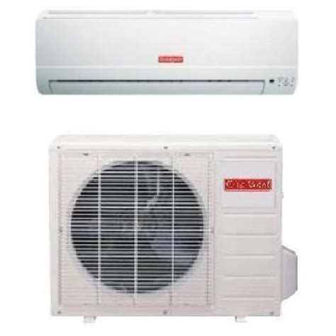 installation ductless mini split 410a air conditioner heat mitsubishi compressor aircon unit 12 000 btu goodman 15 seer r 410a ductless air conditioner mini split system national air