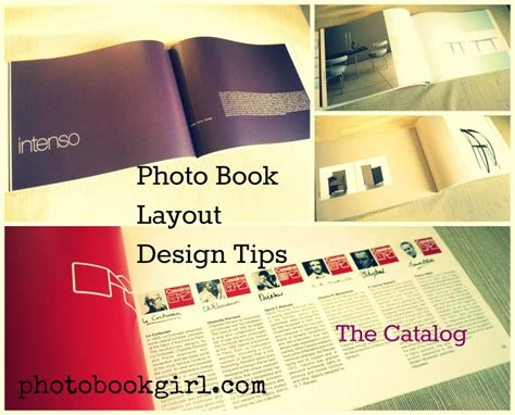 photo book layout inspiration photo book layout design inspiration the catalog 2