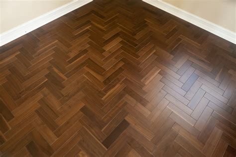 herringbone wood floor pattern home architecture and interior decoration home architecture