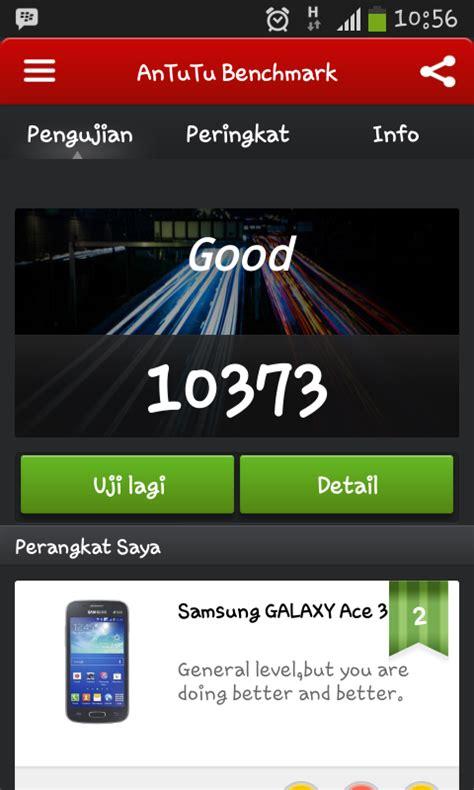 Merk Hp Samsung Buatan Negara Mana cara mengetahui dan membedakan hp samsung asli atau palsu