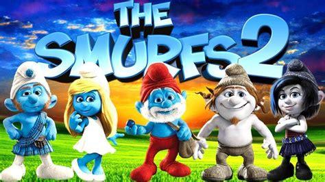 film cartoon comedy assistir filme completo e dublado os smurfs 2 filme de