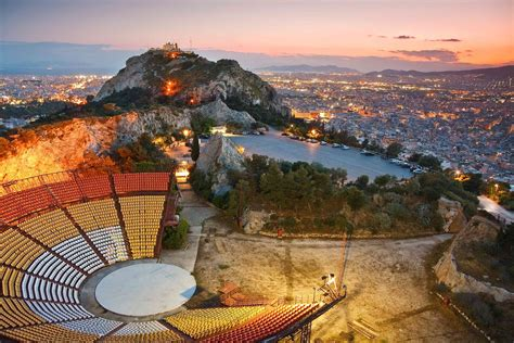 athens greece greece sotheby s international realty