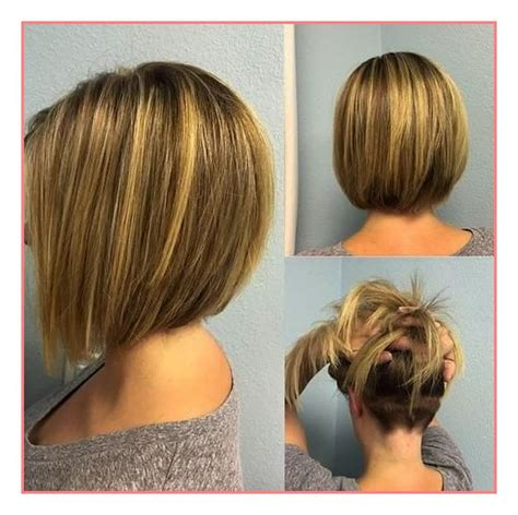 different bob haircuts styles womens medium short haircuts haircuts models ideas