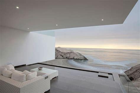 photography bedroom design exterior pop architecture