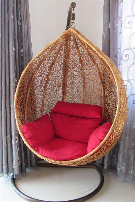 relaxing chair mauritius memories