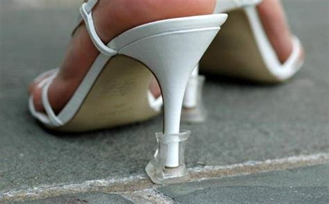 high heel covers 8 brilliant tips for an outdoor wedding wedding fanatic