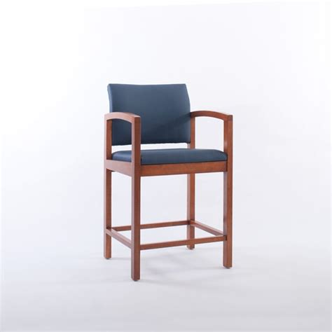 Chairs For Hip by 1000 Images About Hip Chairs By Westin Nielsen On