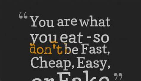 quotes   membuat makanan  terasa lebih