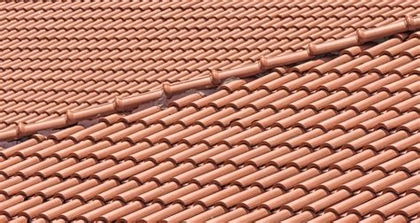 Tile Roof Types Concrete Roof Tiles Types Pictures To Pin On Pinsdaddy