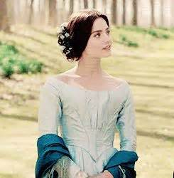 tom hughes far from the madding crowd 25 best ideas about period dramas on pinterest romantic