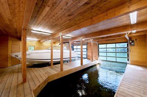 muskoka log home rustic outdoor lighting toronto muskoka boathouse rustic garage and shed toronto