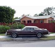 Classic Cars In Florida  Victory