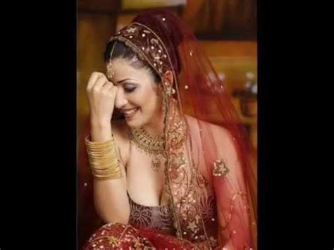 beautiful video latest pakistani beautiful bridal dresses youtube