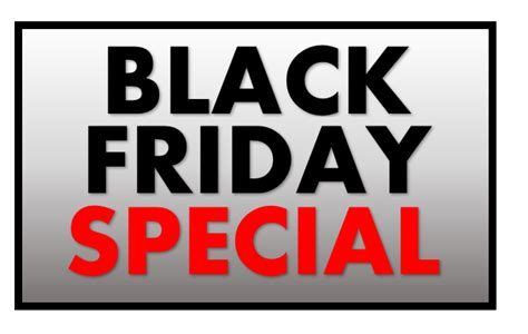 Black Friday Gift Card Specials - deb s stin grounds a place that inspires creativity in others