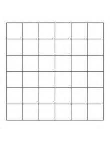 Changing Table Paper Sheets 4 Coordinate Plane Graph Paper New Calendar Template Site