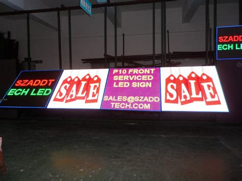 lighting stores wilmington nc led sign worx lighting store wilmington