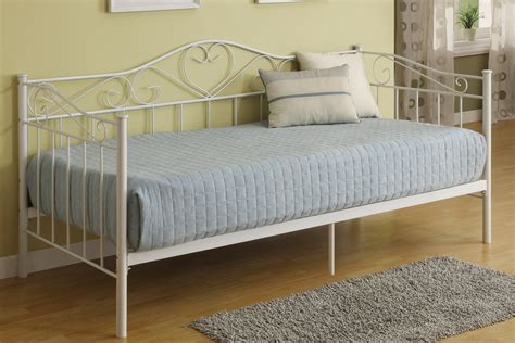 Ava Furniture Houston Cheap Discount Daybeds Furniture In Greater Houston Tx Area