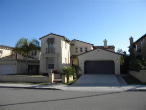 Houses For Sale In Vista Ca by Chula Vista California Reo Homes Foreclosures In Chula