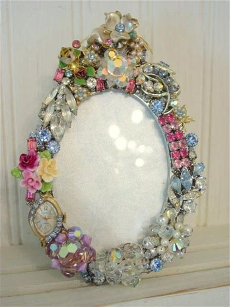 mirror frame decorating ideas diy mirror picture frame ideas diy craft projects