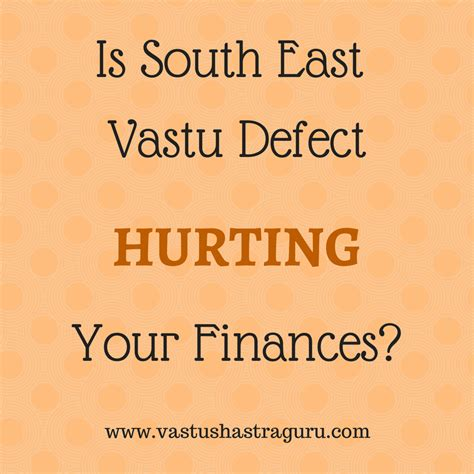 vastu remedies for south east bedroom south east vastu dosh remedies vastushastraguru com