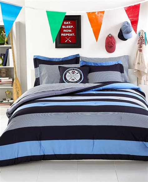 hilfiger bed linen pin by baby 2b nashville on spencer