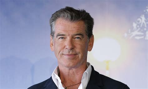pierce brosnan wallpapers images photos pictures backgrounds