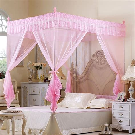 princess beds for adults best 25 mosquito net bed ideas on pinterest mosquito