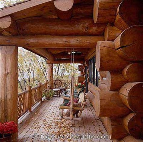 log home pictures log home designs timber frame home