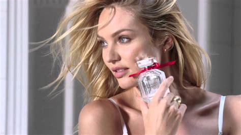 Parfum Secret Best Seller top 10 best selling secret perfumes
