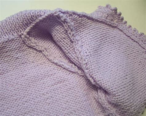 sewing a knitted sweater together sewing knitted sweater together sweater vest