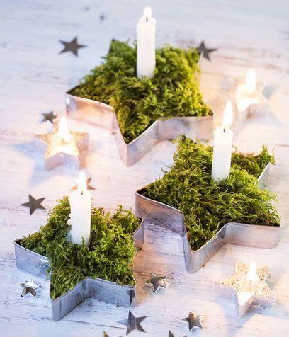 decorazioni con candele oltre 1000 idee su candele decorate su