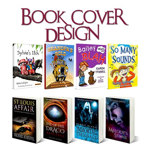 home design books book cover page design book cover designers in india
