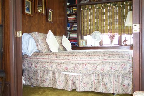 bed and breakfast rhinebeck ny chestnut suite rhinebeck new york s finest bed