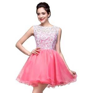 aliexpress com buy cheap short homecoming dresses with