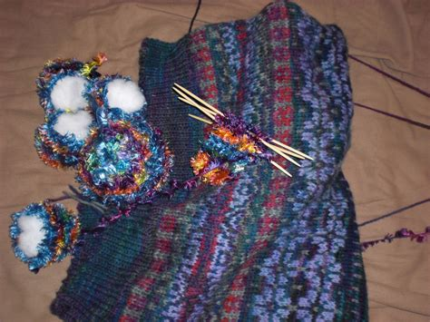 pattern drum in knitting a different drum beat knitting a love affair with yarn