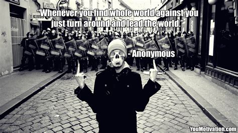 when you find out the world is against you and other memories about awful moments books world quotes sayings images page 25
