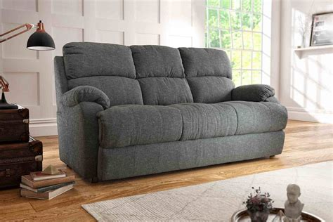 sofas doncaster sofaworks doncaster myminimalist co
